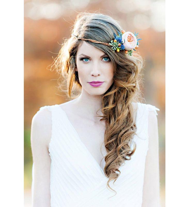 idee-coiffure-mariage-20