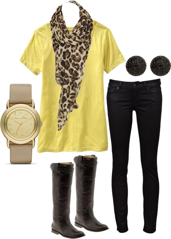 """""""Untitled #38"""" by cmslater21 on Polyvore"""