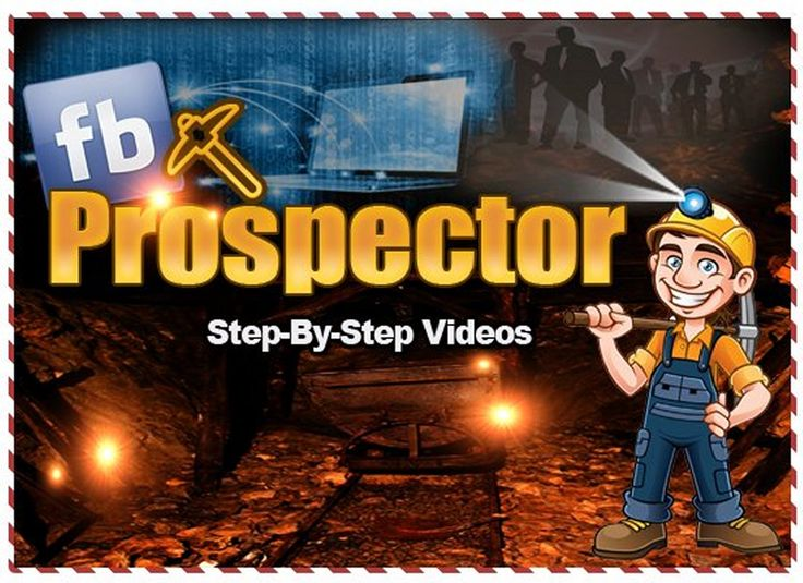 """FB Prospector Review and Bonus Have you already heard of the Facebook yet? If the response is """"no"""", you are the one of last century. But, if you know it and you don't know ways to earn money by utilizing it, you are not an energetic one. Do you believe so? Currently, there is..."""