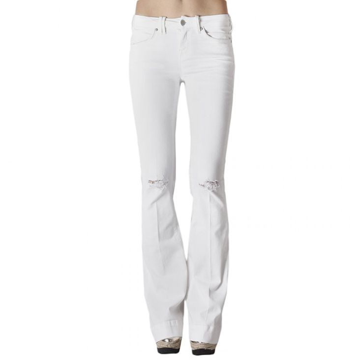john-andy.com   Fifty Carat Chloe Jeans