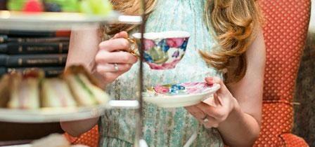 RYH_Afternoon_Tea