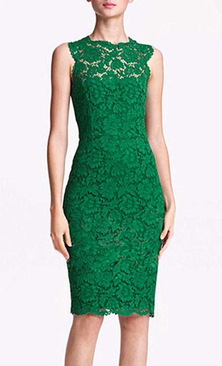 313 Best Emerald Green Envy Images On Pinterest Diamonds