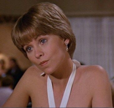 Lauren tewes was born on october 26, 1953 in braddock, pennsylvania, usa as cynthia lauren tewes. Description from apkmodgame.net. I searched for this on bing.com/images