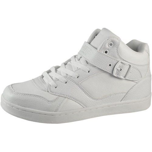 Paisley, Chaussures de Randonnée Basses homme, Marron (Brown), 44 EUGrisport