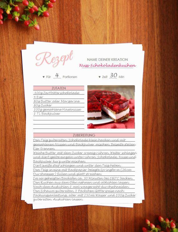 pdf writer gratis downloaden