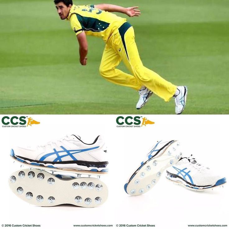 Mitchell Starc skittles Bangladesh with a triple wicket maiden with figures of 4/29 as Aussies are kneecapped by bad weather overnight #icc2017