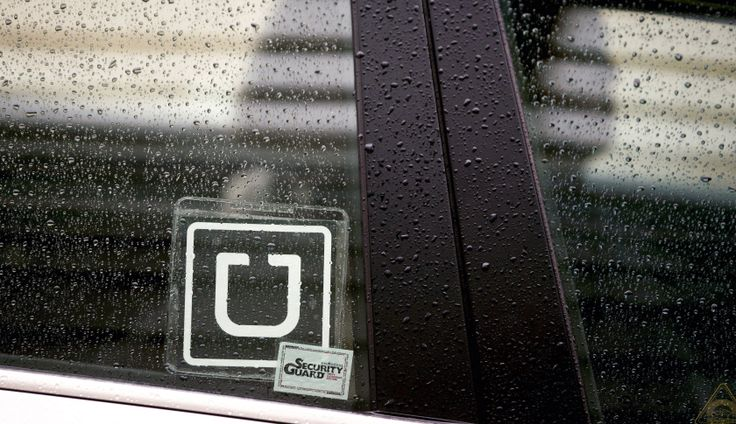Uber's Proposed Class-Action Settlement Leaves a Bad Taste. Uber's proposed settlement for the class-action lawsuit includes a sunset clause that gives it an out after two years.