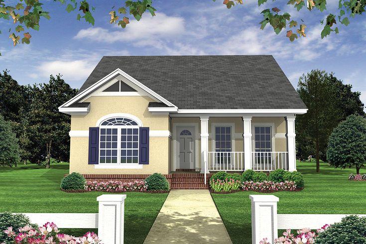 Plan 51011mm Energy Saving House Plan Cottage Style House Plans Craftsman House Plans House Plan Gallery