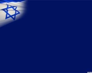 Jewish background powerpoint selol ink jewish background powerpoint toneelgroepblik Image collections
