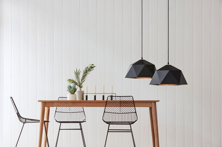 Pendant lights bunnings.com.au #bunnings #pendant #lights #vervedesign