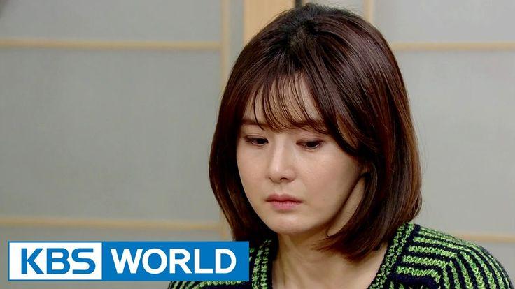 Cheer Up, Mr. Kim! | 힘내요 미스터 김 - Ep.70 (2015.06.08)