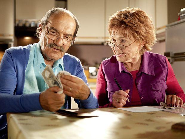 """Gérard Hernandez et Marion Game Scènes de ménages : On s'est rencontrés trop tard pour tomber amoureux"""" [Photos]  Gérard Hernandez et Marion Game Scènes de ménages : On s'est rencontrés trop tard pour tomber amoureux"""