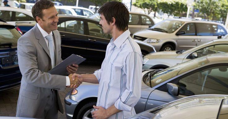 """¿Cuánto tiempo tengo para cancelar la compra de un auto?. De acuerdo con la Comisión Federal de Comercio, no hay un """"enfriamiento"""" del periodo de las compras de autos nuevos o usados. En realidad no has comprado un vehículo hasta que un prestamista y el departamento de vehículos de motor del estado reciben tus papeles firmados y hayas tomado posesión del vehículo. Si has tomado posesión del vehículo ..."""