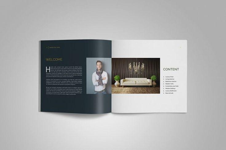 #designeverything #thinkcreative #brandingagency #buildingbrands #socialmediamarketing #contentmarketing #sitedesign #designereye #smallbusinessowner #lovecolours #design