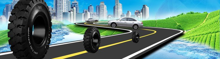 Agricultural tyres @ http://goo.gl/FzYvxu