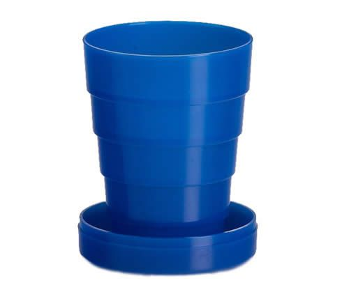 Collapsible Cup -