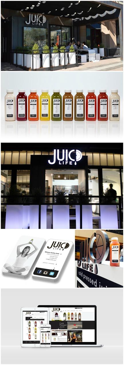 21 Best Juic D Life Bar Napkin Productions Images On Pinterest Design Design Graphic