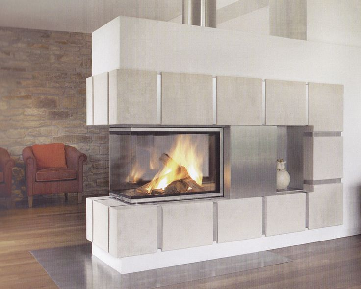 Image Result For Corner Fireplace Ideas New Extension 34 Best 3 Sided Fireplaces Images On Pinterest | Fireplace