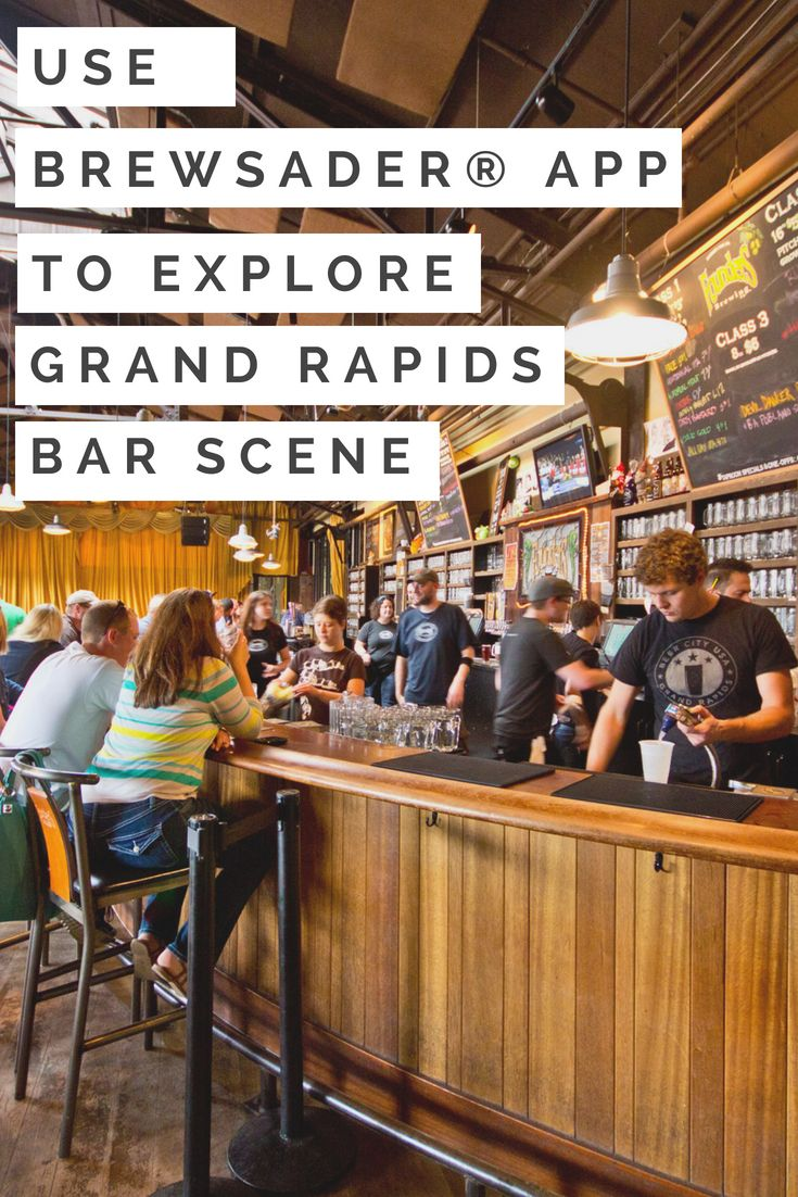 11 best Recognitions for Grand Rapids images on Pinterest | Best ...