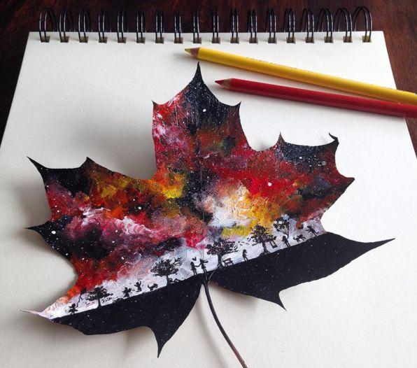 Creative ✧ Fantasy