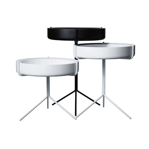 Corinna Warm Swedese Drum Table family.jpg