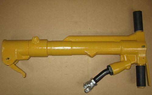 E Air Tool 1 - Pneumatic Pavement Breaker Demolition Hammer Ingersoll Rand PB35A Jack Hammer, $474.99 (http://www.eairtool1.com/pneumatic-pavement-breaker-demolition-hammer-ingersoll-rand-pb35a-jack-hammer/)