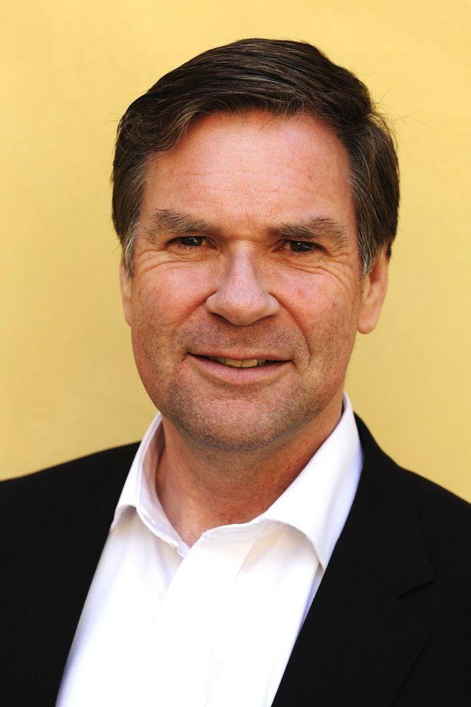 Jon Morten Melhus: Begeistringsledelse - Se, bli sett og involvér!