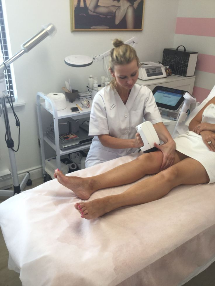 Our Inmode Laser performs: laser hair removal, anti-aging treatments, photo-facials, skin resurfacing, body contouring and cellulite reduction #AntiAgingTreatments