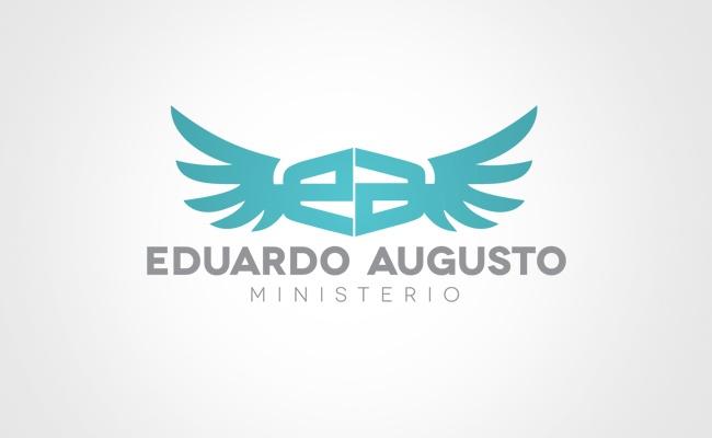 modelo_logo_eduardoaugusto