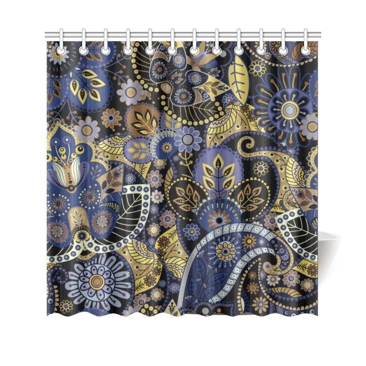 1000 Ideas About Royal Blue Curtains On Pinterest Mink Curtains Home Curtains And Curtains