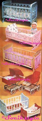 http://socikstyle.blogspot.cz/ Czechoslovakian toys, SOCÍK STYLE-Ostalgia: HRAČKY ČSSR č.3:DIEVČENSKÉ HRAČKY ČSSR