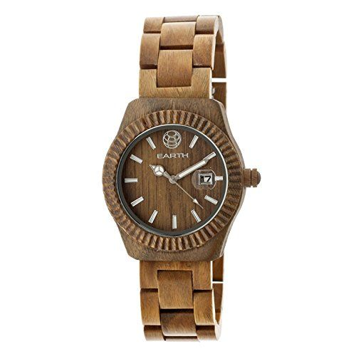 Earth Ew1804 Pith Watch >>> Want to know more, click on the image. (This is an Amazon Affiliate link)