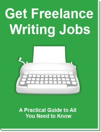 Best Freelance Writing Gigs Images On   Freelance