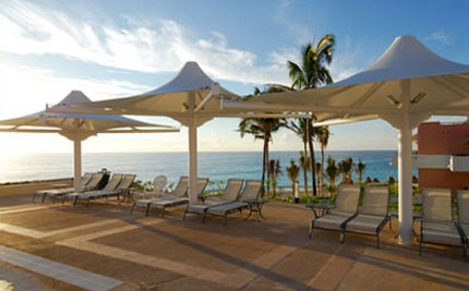 Cancun Hotels, Resorts & Villas | Omni Hotels & Resorts - Cancun