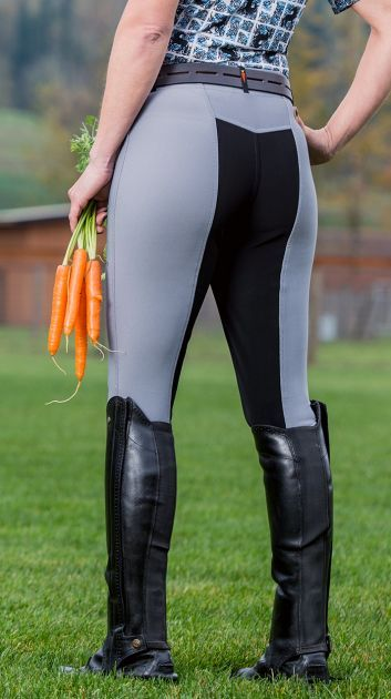 34 best images about Butts in Breeches on Pinterest