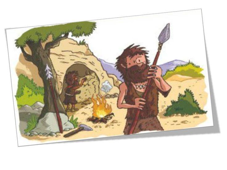 Fichier d' histoire - la classe de stefany