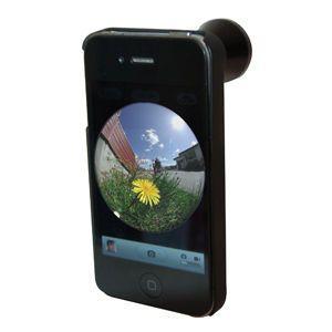 http://loja.voucomprar.com/product/581673/case-para-iphone-4-4s-com-lente-fisheye