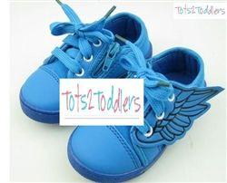 Boys shoes - $8.95