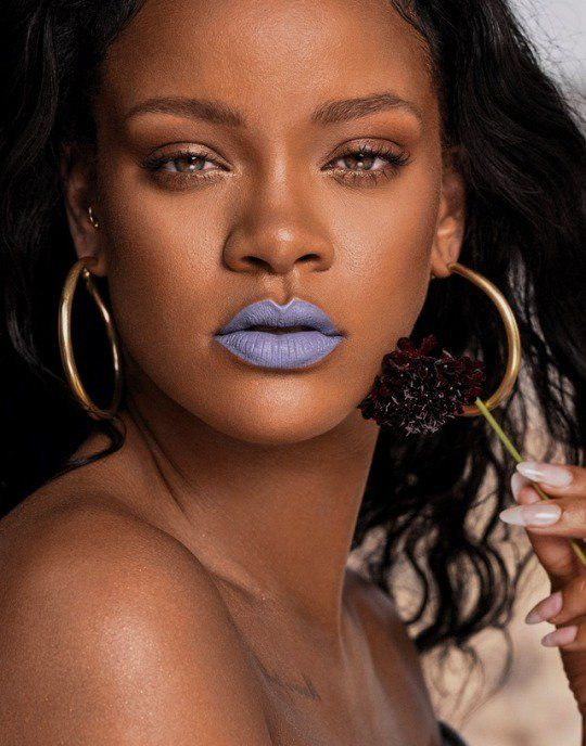 Media Tweets by Rihanna News (@TeamOfRihanna) | Twitter