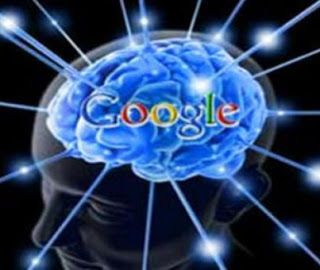 diane.ro: Ai un creier Google?