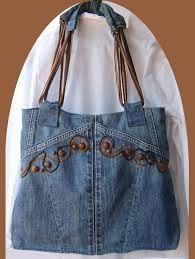 Resultat dimatges de bolsos de tela hechos a mano