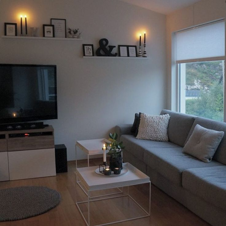 Die besten 25+ Kastanienbraune wohnzimmer Ideen auf Pinterest - wohnzimmer ideen rote couch