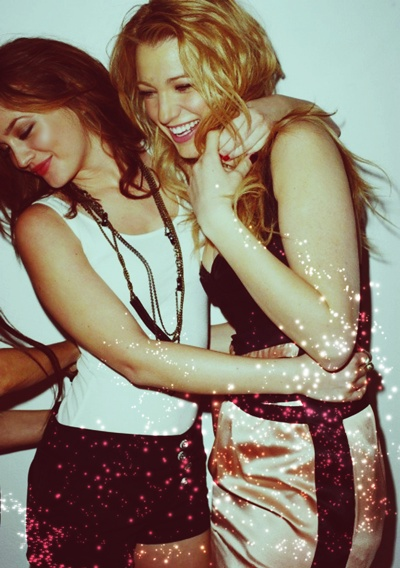 party girls / no boyfriend no problems /OH VALENTINE'S DAY ! inspiration par Les Cachotières