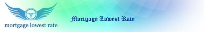 Mortgage Lowest Rate is the famous for providing the best mortgage services in Canada. We give many services like home purchase, refinance, home equity, renewal, mortgage life insurance, commercial mortgage, vacation property, investment and other. Hire our services and get more benefit.