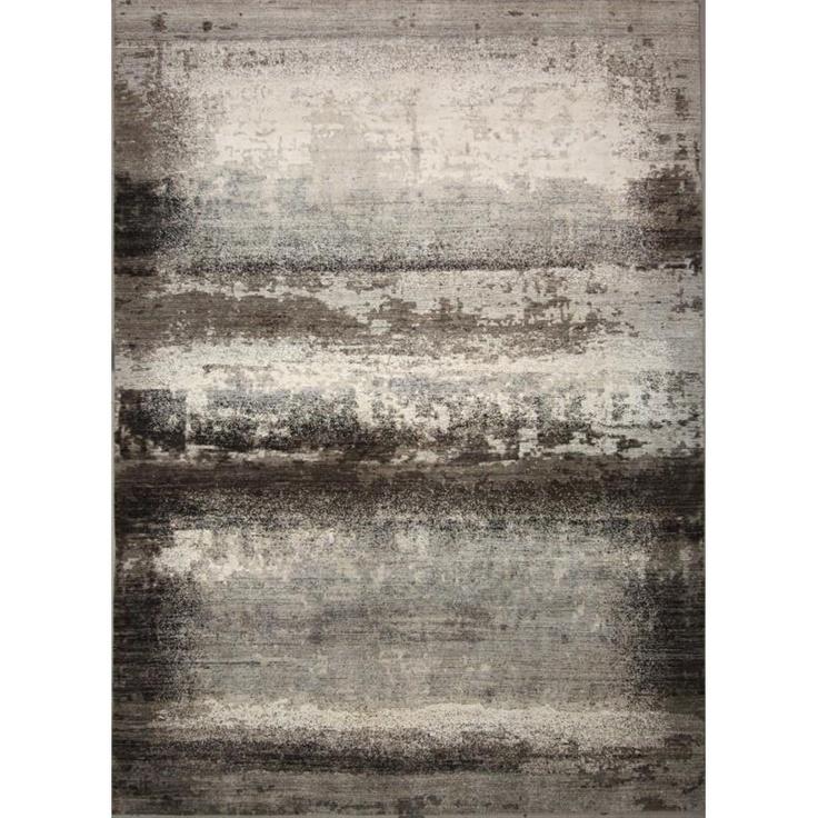 Exclusief Karpet Fresco Natural Dark Mark Jansen