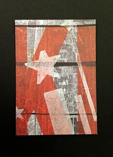 My trip to Hatch Show Print #HatchShowPrint #Letterpress #Woodtype #Posters
