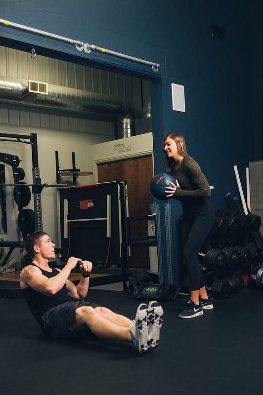 Best Workout Programs P90x - The Best Fitness Training Program Available    https://flightsglobal.net/best-workout-programs-p90x-the-best-fitness-training-program-available/   #CheapFlights #Available, #Best, #Fitness, #P90X, #Program, #Programs, #Training, #Workout #Fitness