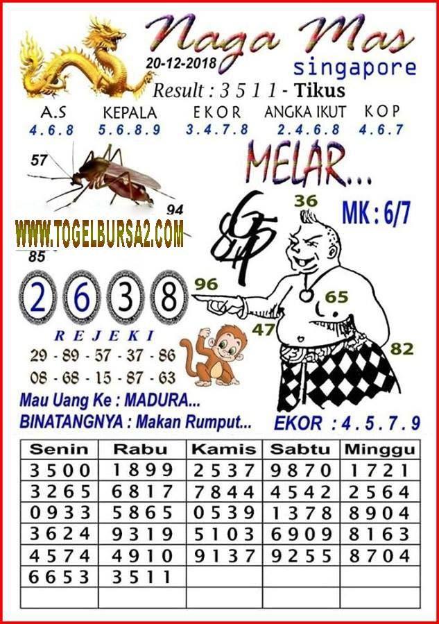 Poin4d Agen Togel Bandar Togel Dan Live Dd48 Dindong Online Terpercaya Menghadirkan Pasaran Togel Resmi Dan Games Dindong Online Ya Buku Gambar Dewi Bulan Buku