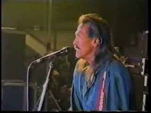 """""""Blue Bayou""""    Andy Tielman"""