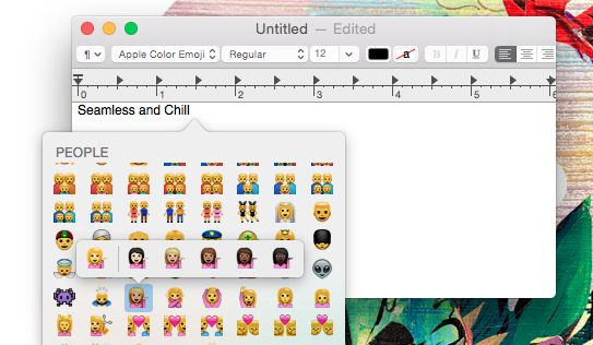 How To Type Emojis On Your Computer Keyboard